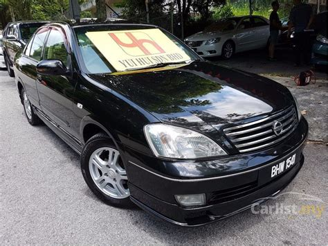 nissan sentra 2005 sg l 1 6 in kuala lumpur automatic sedan white for rm 25 999 2519314 nissan sentra 2005 sg l 1 6 in kuala lumpur automatic sedan black for rm 19 800 3498434