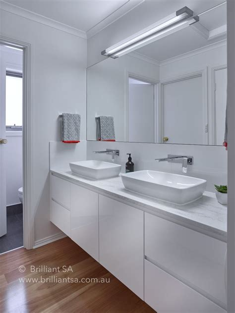 bathroom renovations sa if you re looking for the best full home bathroom