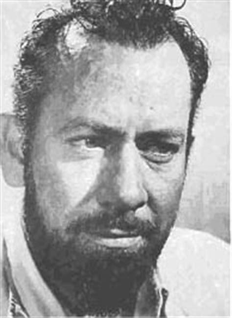 john steinbeck biography for students john steinbeck biography enotes com