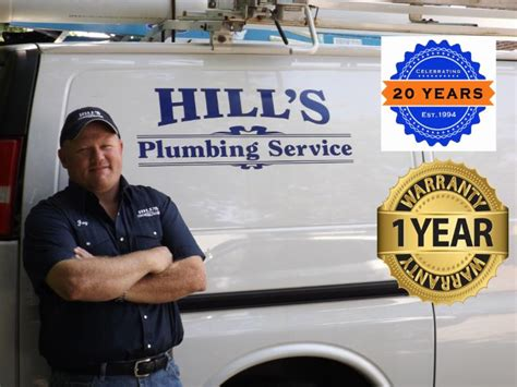 Hill Plumbing by Hill S Plumbing Service Inc Hamilton On Ourbis