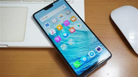 Harga Samsung J7 Keluaran Pertama oppo smartphone review indonesia new gadget