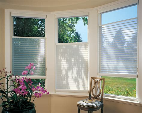 How Do You Take Blinds Down Hunter Douglas Silhouette Tepes