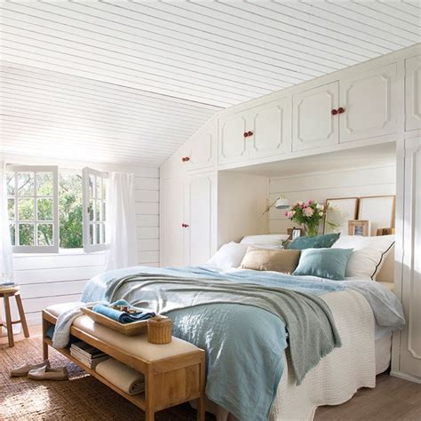 ideas para decorar mi dormitorio matrimonial decorar dormitorio matrimonio cheap dormitorios y