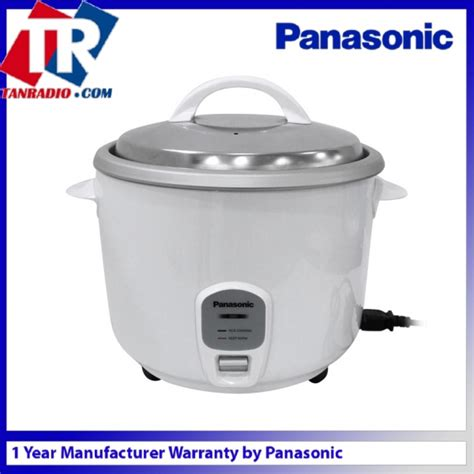 Fuse Rice Cooker panasonic 2 8l rice cooker with dimp end 2 20 2019 7 45 pm