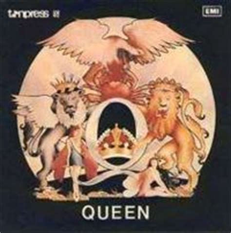 download mp3 queen somebody to love somebody to love песня queen wikiwand