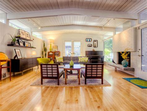 home decor interior design renovation casas modernas remodeladas casas y fachadas