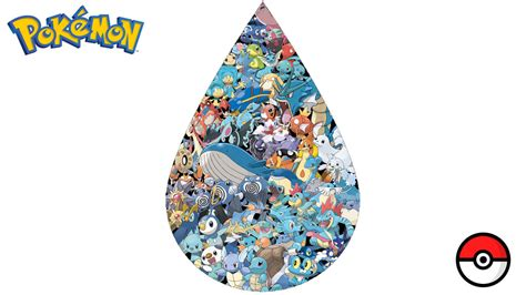 what kind of wallpaper to use in a bathroom what kind of wallpaper to use in a bathroom 28 images fairy type pokemon wallpaper