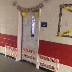 25 best ideas about construction theme classroom on