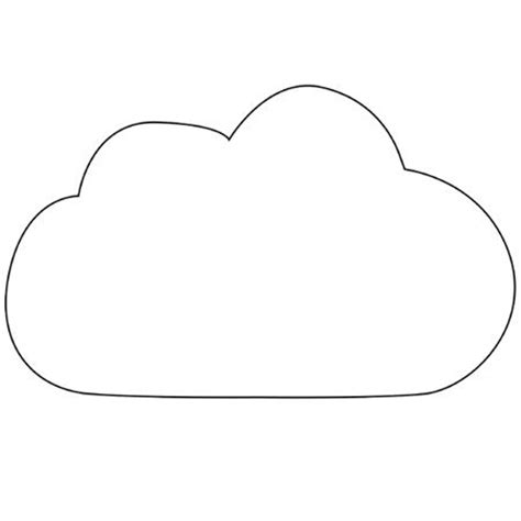 Vorlage Kündigung Wohnung Zum Ausdrucken Vorlage Wolke Zum Ausdrucken Suche Ostern Suche