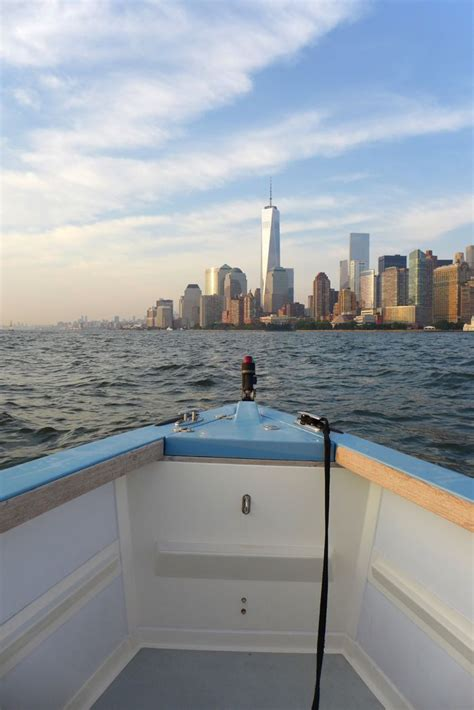 flow tribe boat cruise nyc tribeca citizen field trip s cruise by smartboat