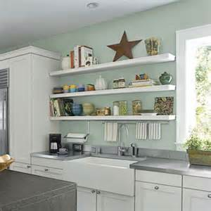 Diy Kitchen Shelving Ideas by 100 Diy Upgrades For 100 Wall Mounted Shelves