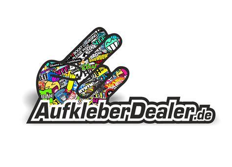 Autoaufkleber Vorlagen erfreut autoaufkleber vorlage galerie beispiel