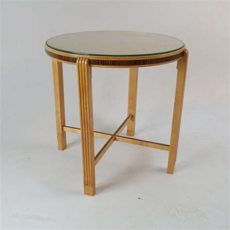 deco side table deco side table deco side table occasional tables