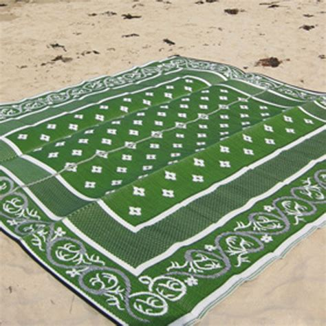 outdoor waterproof rugs waterproof outdoor rugs 180x270 outdoor plastic rug
