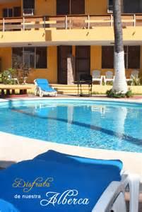 Describe It hotel del sol mazatlan sinaloa mexico playas vacaciones