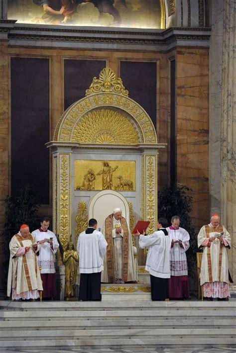 libreria ecumenica celebrazione ecumenica