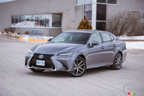 lexus frs 2016 2016 lexus gs coupe autos post