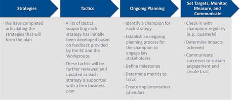system design a strategic guide for a successful books phase four implementation plan of