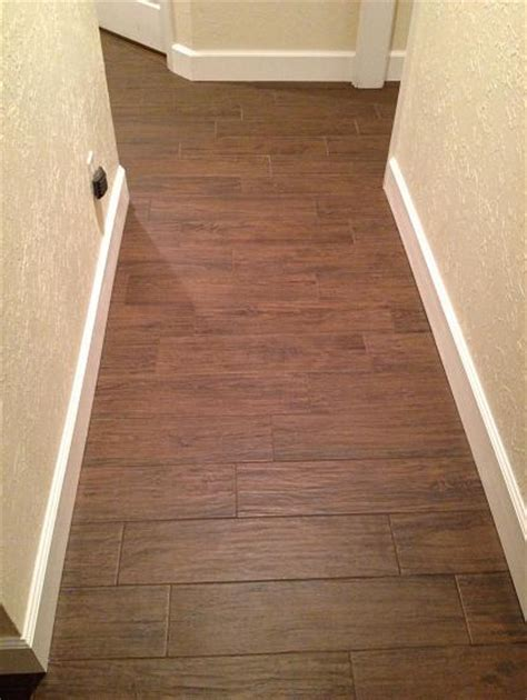 Wood plank tile ideas/questions   Ceramic Tile Advice