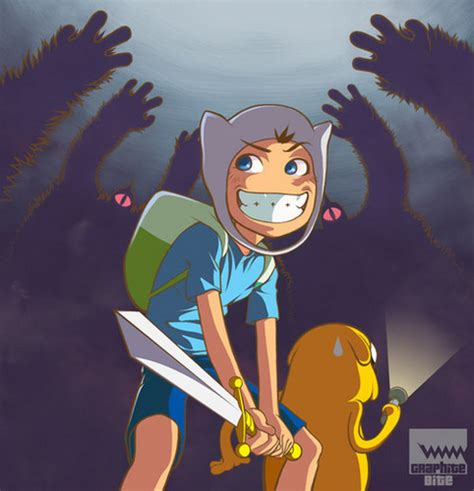 wallpaper anime adventure time adventure time with finn and jake images finn anime