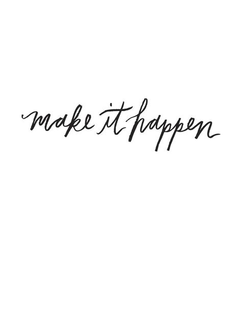 printable quotes maker 17 best printable quotes on pinterest free inspirational
