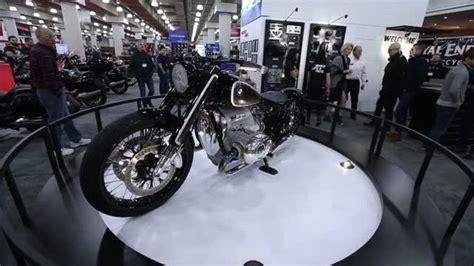 york uluslararasi motosiklet fuari   york