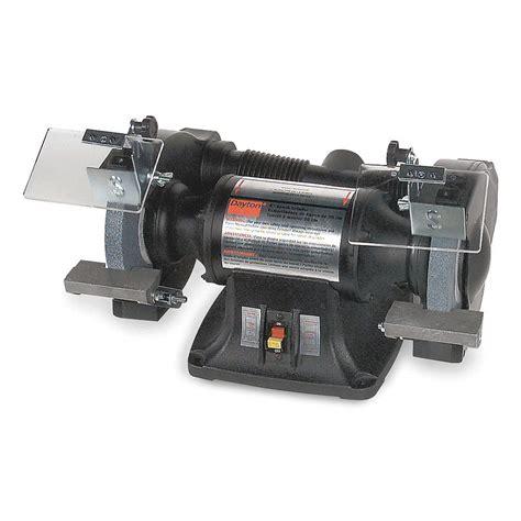 dayton bench grinder wiring diagram efcaviation