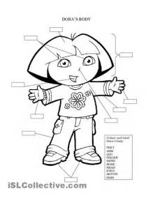 printable coloring pages parts parts coloring pages for coloring home