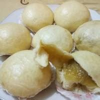 resep biapong unti oleh xanders kitchen cookpad