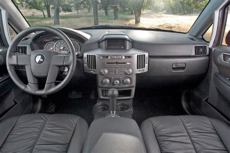 how to fix cars 2005 mitsubishi endeavor transmission control 2004 11 mitsubishi endeavor consumer guide auto