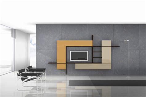 wall mounted tv unit designs mueble de tv minimalista buscar con google mueble de