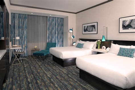2 room hotels thunder valley hotel rooms thunder valley casino resort