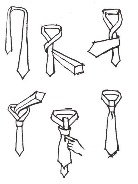 tie knots for short men best tie knot for short men