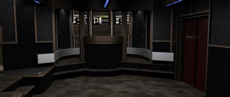 Transporter Room by Image Transporter Room Jpg Trek Expanded Universe