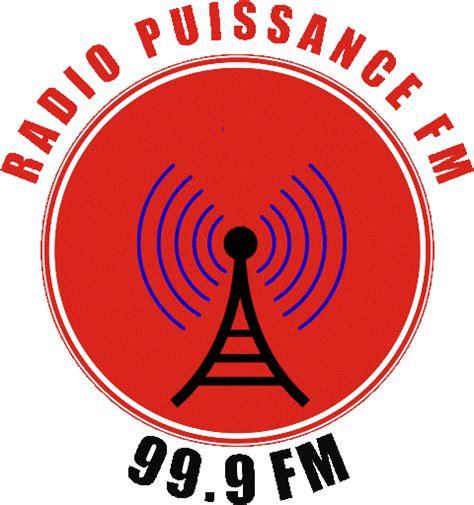 radio listen listen radio puissance 99 9 fm mirebalais