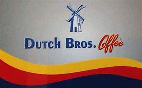Where To Buy Dutch Bros Gift Card - buy top brand discount gift cards online giftcard net