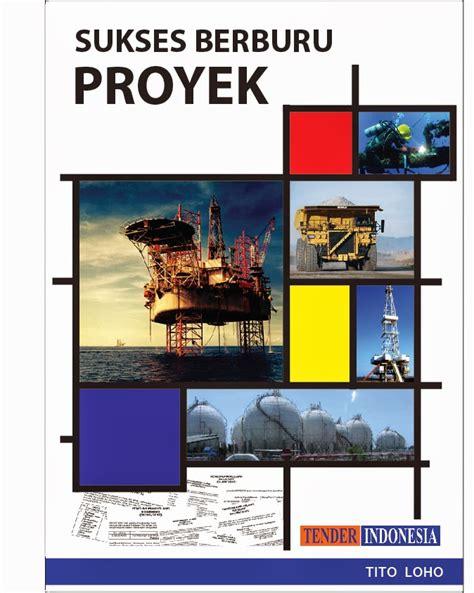 Buku Administrasi Publik Pu cara dan tips menang tender proyek di indonesia