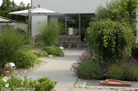 Bilder Terrassen 4145 by 160 Besten Au 223 Enanlagen Bilder Auf Hauseingang