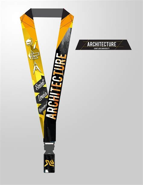 16 best lanyard images on pinterest lanyards miniatures