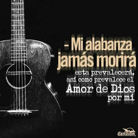 imagenes religiosas musicales dios and tes on pinterest