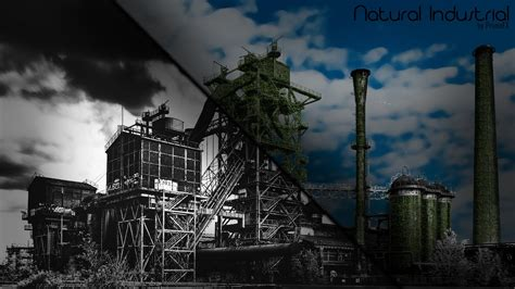 industrial wallpaper primefx natural industrial wallpaper 1080p download youtube