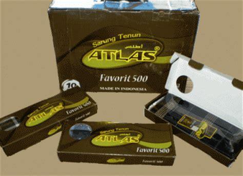 Sarung Tenun Atlas Favorit 500 pusat grosir sarung sarung atlas