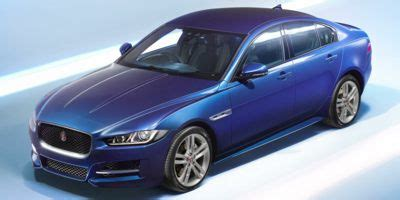 find jaguar dealer find new jaguar xe prices dealers auto price finder