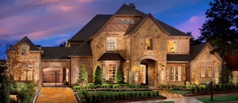 Pacific Home by Homebuilder Highlight Standard Pacific Homes Lantana
