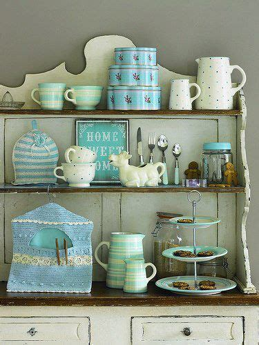 Teal Kitchen Ideas by 656 Best Images About Shabby Chic Stuff On Pinterest