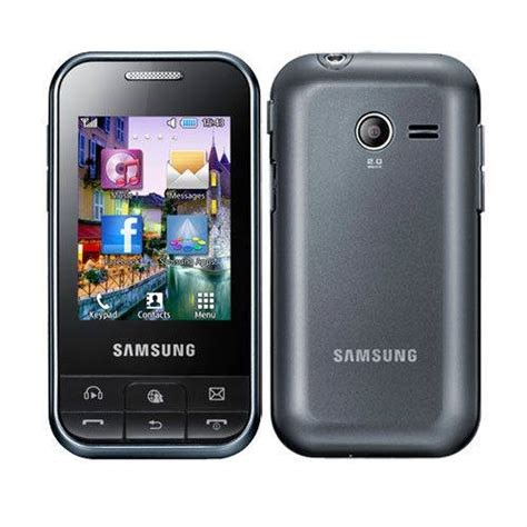 samsung chat mobile samsung chat 350 mobile phone price in india specifications