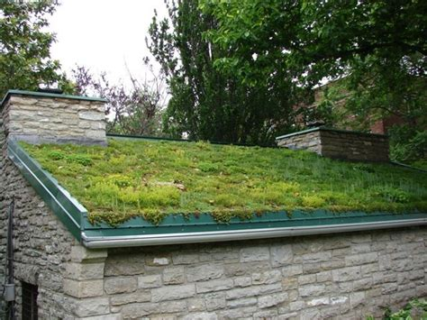 Civic Garden Center by 17 Best Images About Green Roofs In Cincinnati On