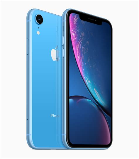 heres apples  cheaper iphone iphone xr afterdawn