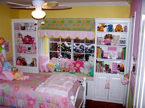 rooms to go bedrooms photo gallery bedrooms troutz home improvements