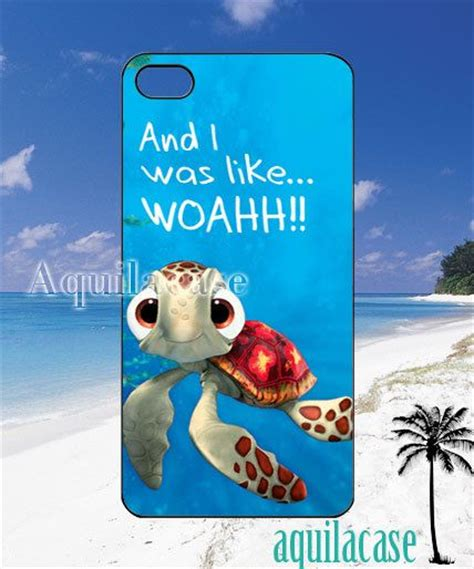 Finding Nemo Hardshell For Iphone 5c 50 best iphone cases images on phone cases phone covers and iphone 4